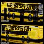 rietze-auch-rachow-designde/39549/gelbeseiten-das-modell-zum-telefonbuch-gelbeseiten GelbeSeiten das Modell zum Telefonbuch GelbeSeiten der BVG von Rietze