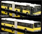 rietze-auch-rachow-designde/39550/mein-lieblingsbus-als-modell-der-solaris Mein Lieblingsbus als Modell der Solaris Urbino 18 III von Rietze der BVG